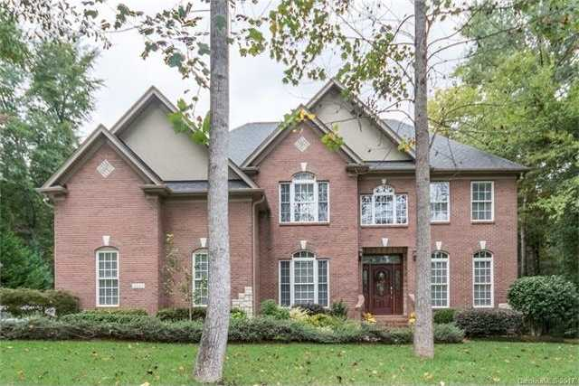 $495,000 - 4Br/4Ba -  for Sale in Patrick Place, Lake Wylie
