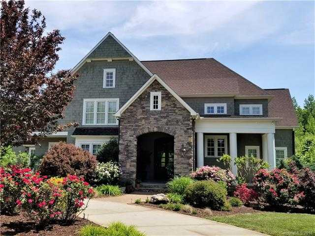 $1,250,000 - 6Br/6Ba -  for Sale in Arbor Oaks, Concord