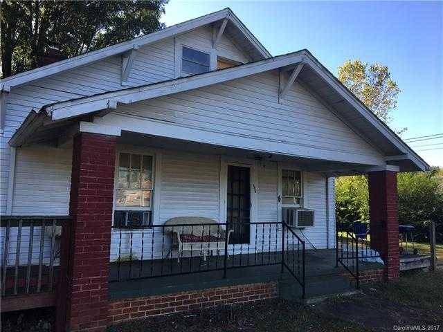$60,000 - 3Br/2Ba -  for Sale in None, Statesville