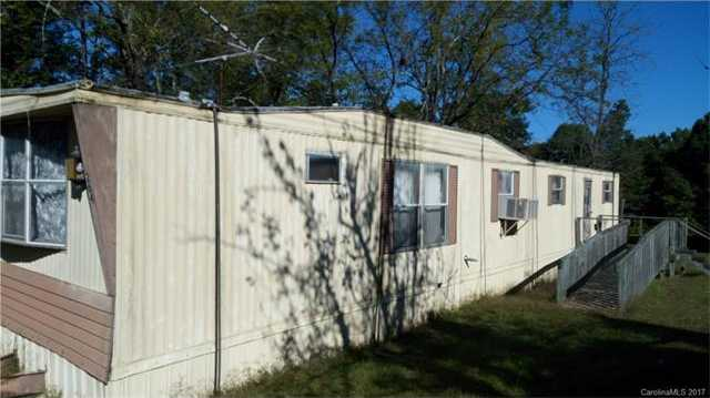 $27,000 - 3Br/2Ba -  for Sale in None, Mocksville