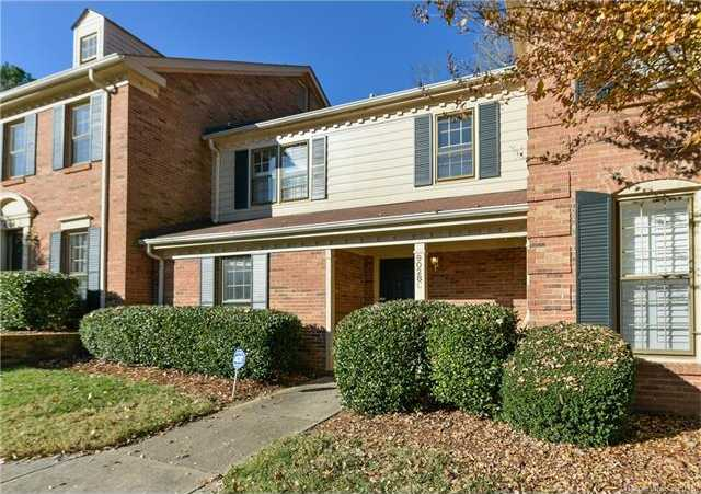 $170,000 - 2Br/2Ba -  for Sale in Providence Colony, Charlotte