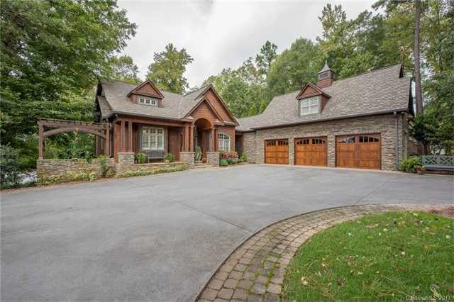 $1,289,000 - 4Br/5Ba -  for Sale in Misty Waters, Belmont