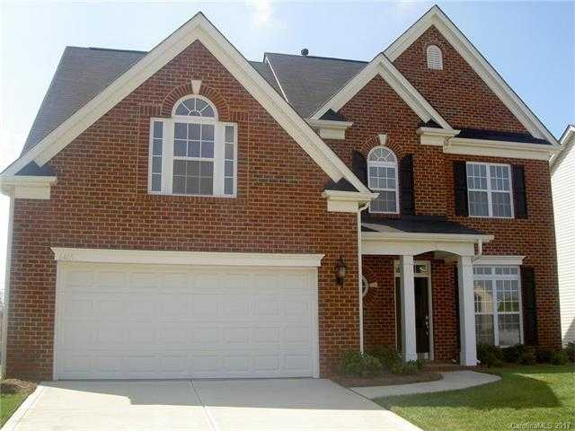 $1,575 - 4Br/3Ba -  for Sale in Berewick, Charlotte