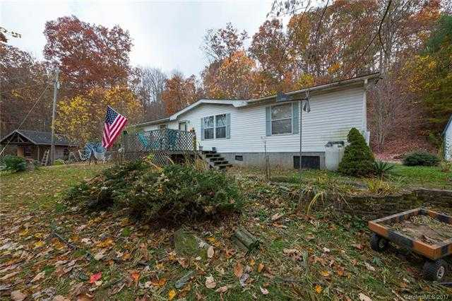 $139,900 - 3Br/2Ba -  for Sale in None, Clyde