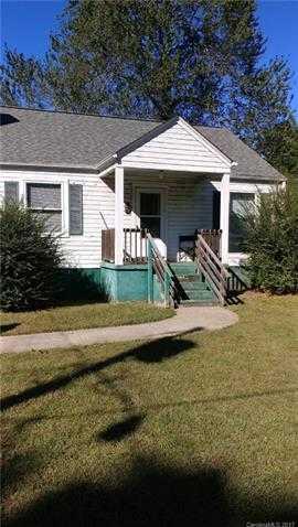 $73,000 - 2Br/1Ba -  for Sale in None, Statesville