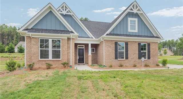 $346,352 - 4Br/3Ba -  for Sale in Palm Tree Cove Ii, York