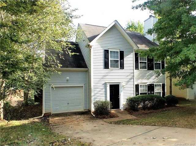$1,475 - 4Br/3Ba -  for Sale in Forest Oaks, Lake Wylie
