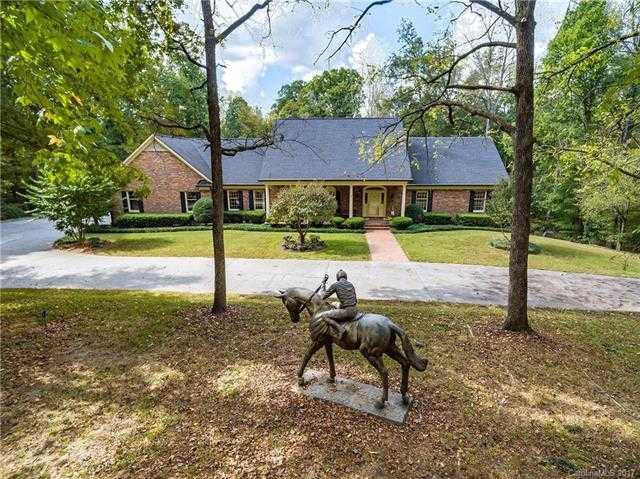 $1,300,000 - 5Br/6Ba -  for Sale in Brafford Farms, Concord