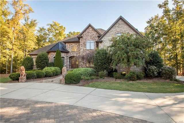 $1,290,000 - 4Br/6Ba -  for Sale in Canterfield Estates, Matthews