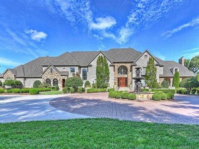 $6,950,000 - 5Br/12Ba -  for Sale in The Point, Mooresville