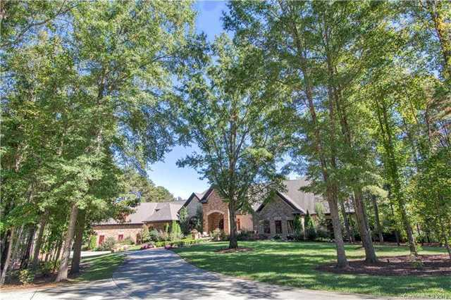 $3,990,000 - 6Br/6Ba -  for Sale in Weddington Estates, Waxhaw