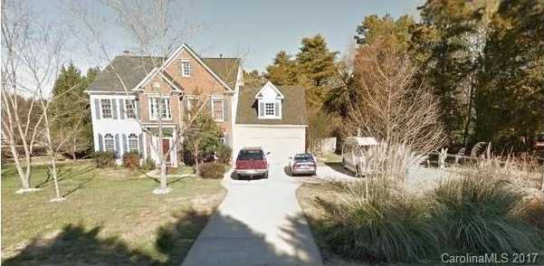 $1,800 - 5Br/3Ba -  for Sale in Wiltshire Manor, Charlotte