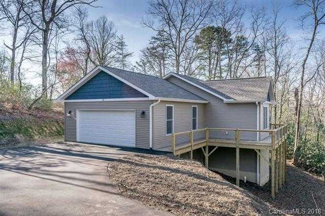 $298,900 - 3Br/2Ba -  for Sale in Brooke Hills, Etowah