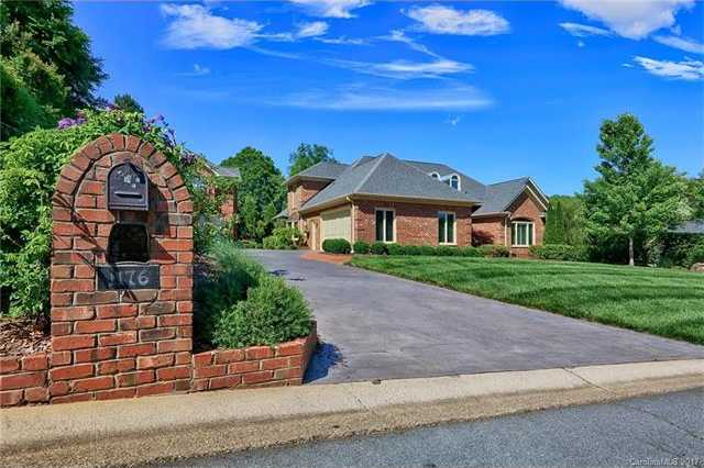 $650,000 - 4Br/4Ba -  for Sale in Asheford Green, Concord
