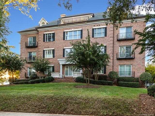 $3,450,000 - 5Br/5Ba -  for Sale in Myers Park, Charlotte