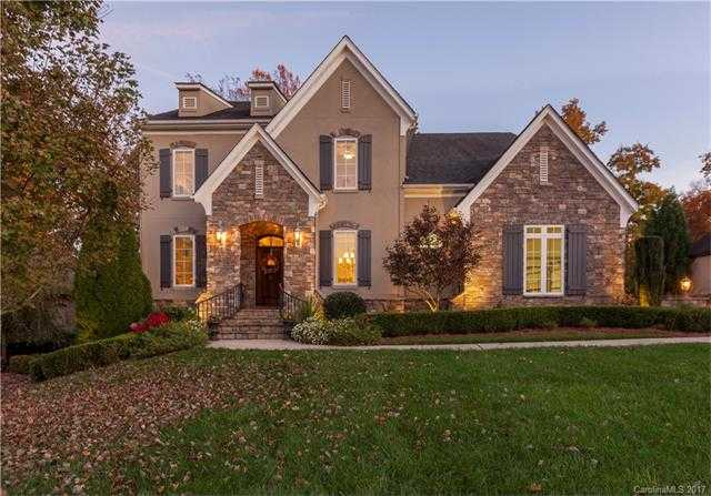 $850,000 - 6Br/6Ba -  for Sale in Christenbury Hall, Concord