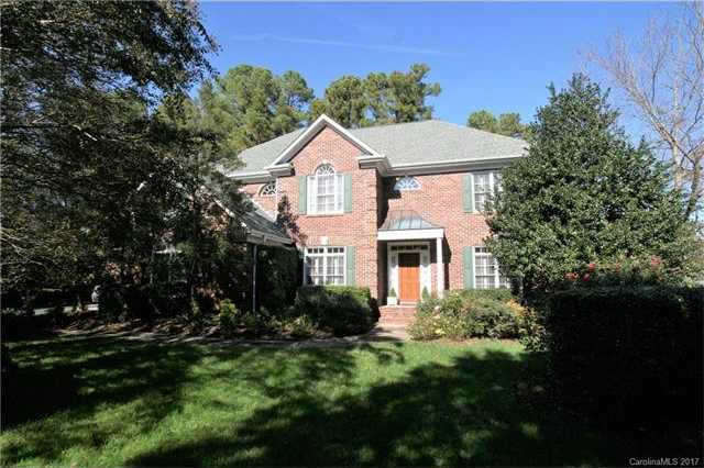 $383,000 - 5Br/3Ba -  for Sale in Highland Creek, Charlotte