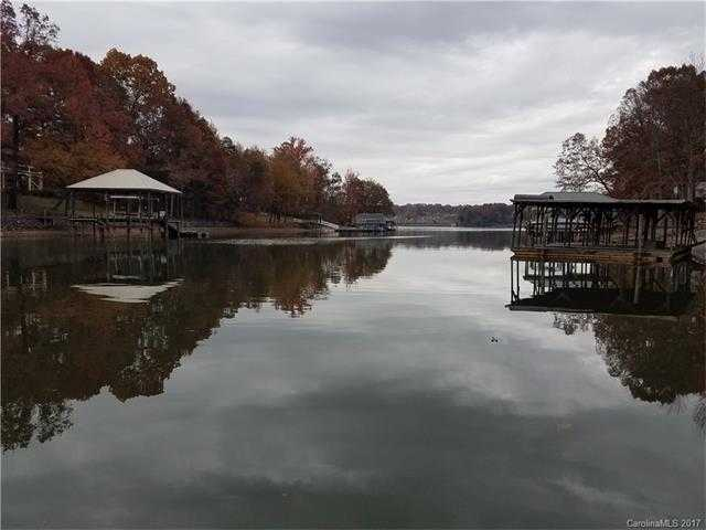 $349,900 - Br/Ba -  for Sale in Heron Cove, Clover