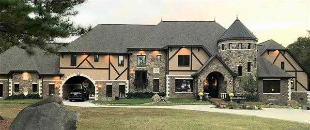 $1,370,000 - 5Br/6Ba -  for Sale in Greathorn, Concord