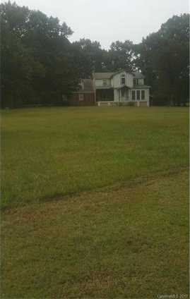 $156,600 - 4Br/3Ba -  for Sale in None, Monroe