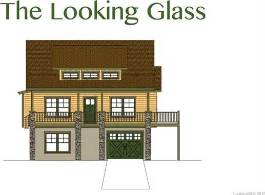 New Construction Homes for Sale | Charlotte NC - South