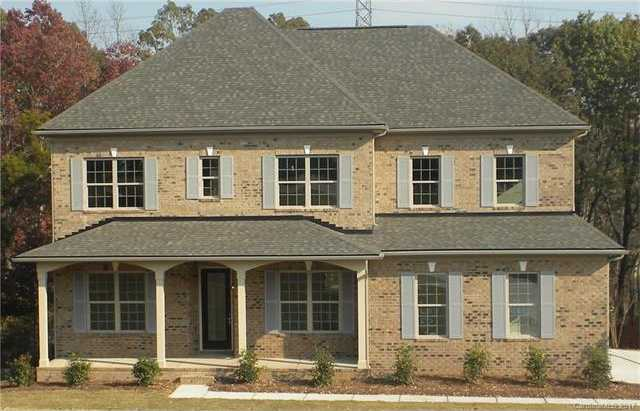 $2,988 - 4Br/4Ba -  for Sale in The Retreat At Sunset Ridge, Lake Wylie