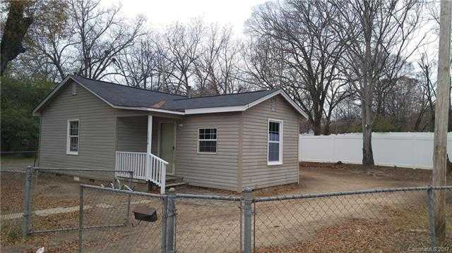 $49,990 - 2Br/1Ba -  for Sale in None, Rock Hill