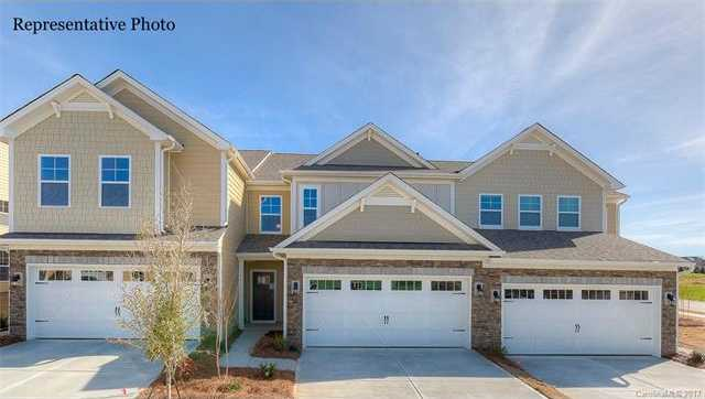 $244,960 - 4Br/3Ba -  for Sale in Walnut Creek, Lancaster