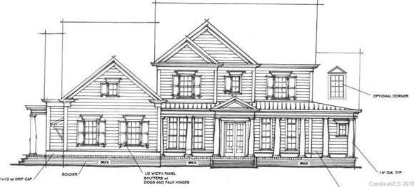 $999,890 - 5Br/6Ba -  for Sale in Mclean - South Shore, Belmont