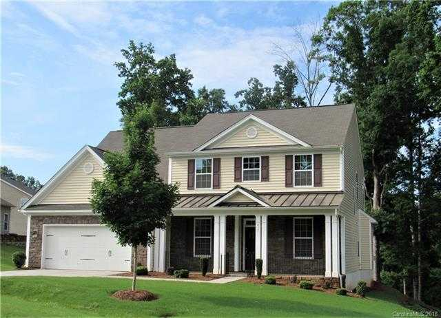 $329,900 - 5Br/4Ba -  for Sale in Rosedale, Lake Wylie