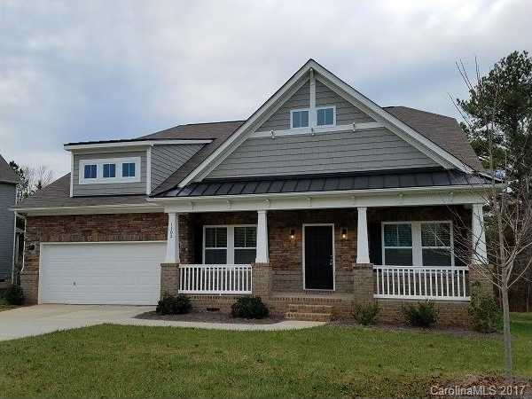 $1,895 - 4Br/4Ba -  for Sale in Mill Creek Falls, Lake Wylie