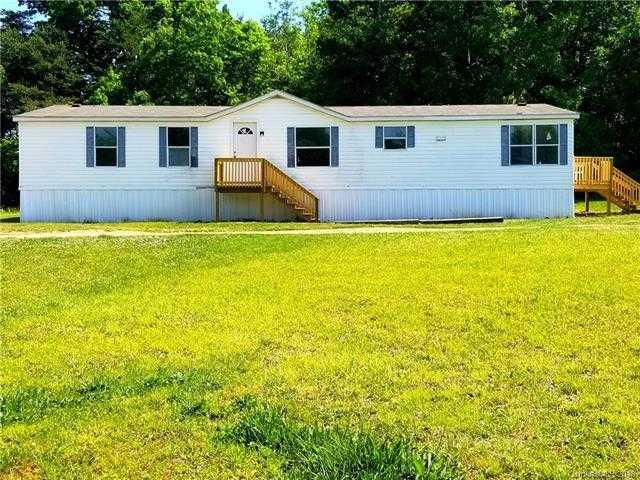 $69,900 - 3Br/2Ba -  for Sale in Oak Hill, Statesville