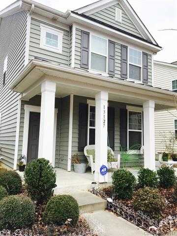 $244,900 - 3Br/3Ba -  for Sale in Monteith Place, Huntersville