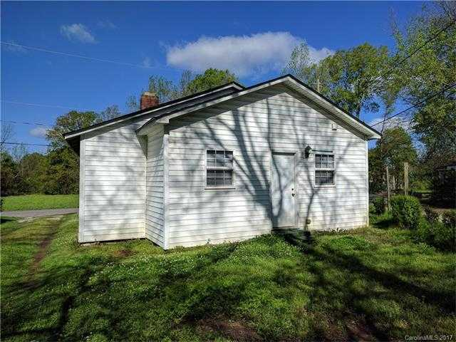 $45,000 - 2Br/1Ba -  for Sale in None, Rock Hill