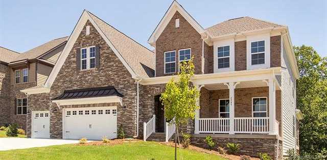 $575,000 - 5Br/5Ba -  for Sale in Waterside At The Catawba, Fort Mill