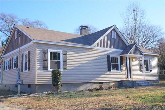 $159,900 - 4Br/2Ba -  for Sale in None, Lancaster