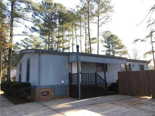 $1,295 - 3Br/2Ba -  for Sale in Southwoods, Lake Wylie