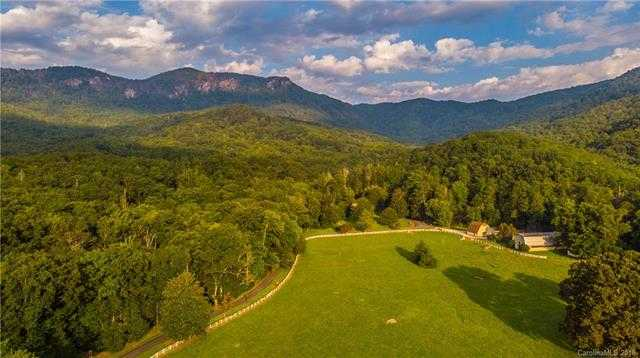 $3,950,000 - 9Br/7Ba -  for Sale in None, Lake Lure