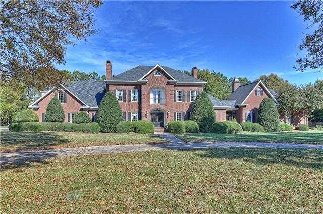 $1,200,000 - 4Br/7Ba -  for Sale in Walden At Providence, Waxhaw