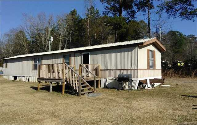 $70,500 - 2Br/2Ba -  for Sale in None, Rock Hill