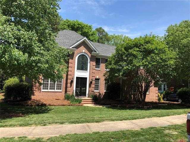 $419,900 - 4Br/4Ba -  for Sale in Highland Creek, Charlotte