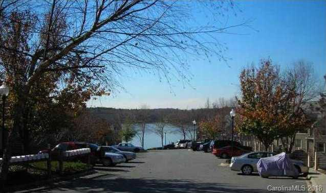 $1,350 - 3Br/2Ba -  for Sale in Yachtsmans Point, Charlotte