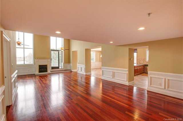 $349,400 - 4Br/5Ba -  for Sale in None, Belmont