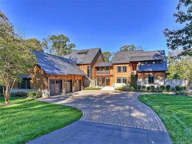 $5,400,000 - 5Br/6Ba -  for Sale in Lazy K Llc, Catawba