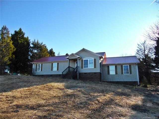 $142,500 - 3Br/2Ba -  for Sale in Quail Lakes, York
