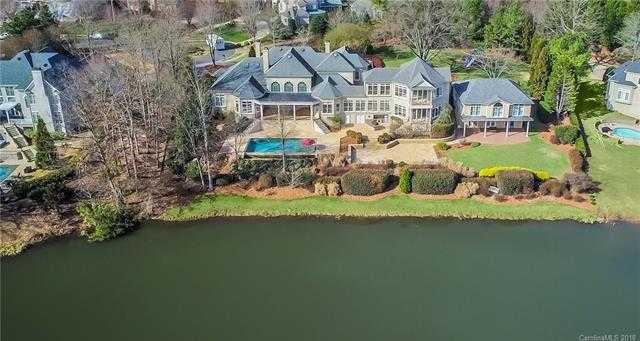 $2,699,000 - 7Br/13Ba -  for Sale in Piper Glen, Charlotte