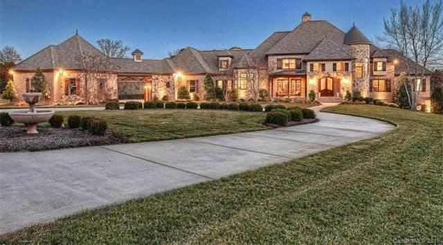 $1,995,000 - 5Br/9Ba -  for Sale in Trinity Place, Concord