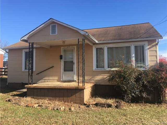 $59,900 - 3Br/1Ba -  for Sale in None, Statesville