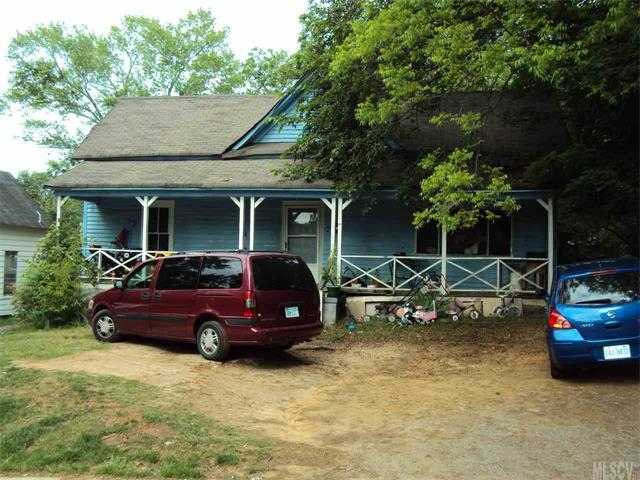 $25,200 - 3Br/1Ba -  for Sale in None, Hickory