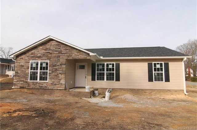 $159,900 - 3Br/2Ba -  for Sale in Unknown, Kannapolis